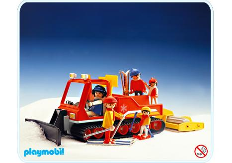 http://media.playmobil.com/i/playmobil/3469-A_product_detail/Chasse neige