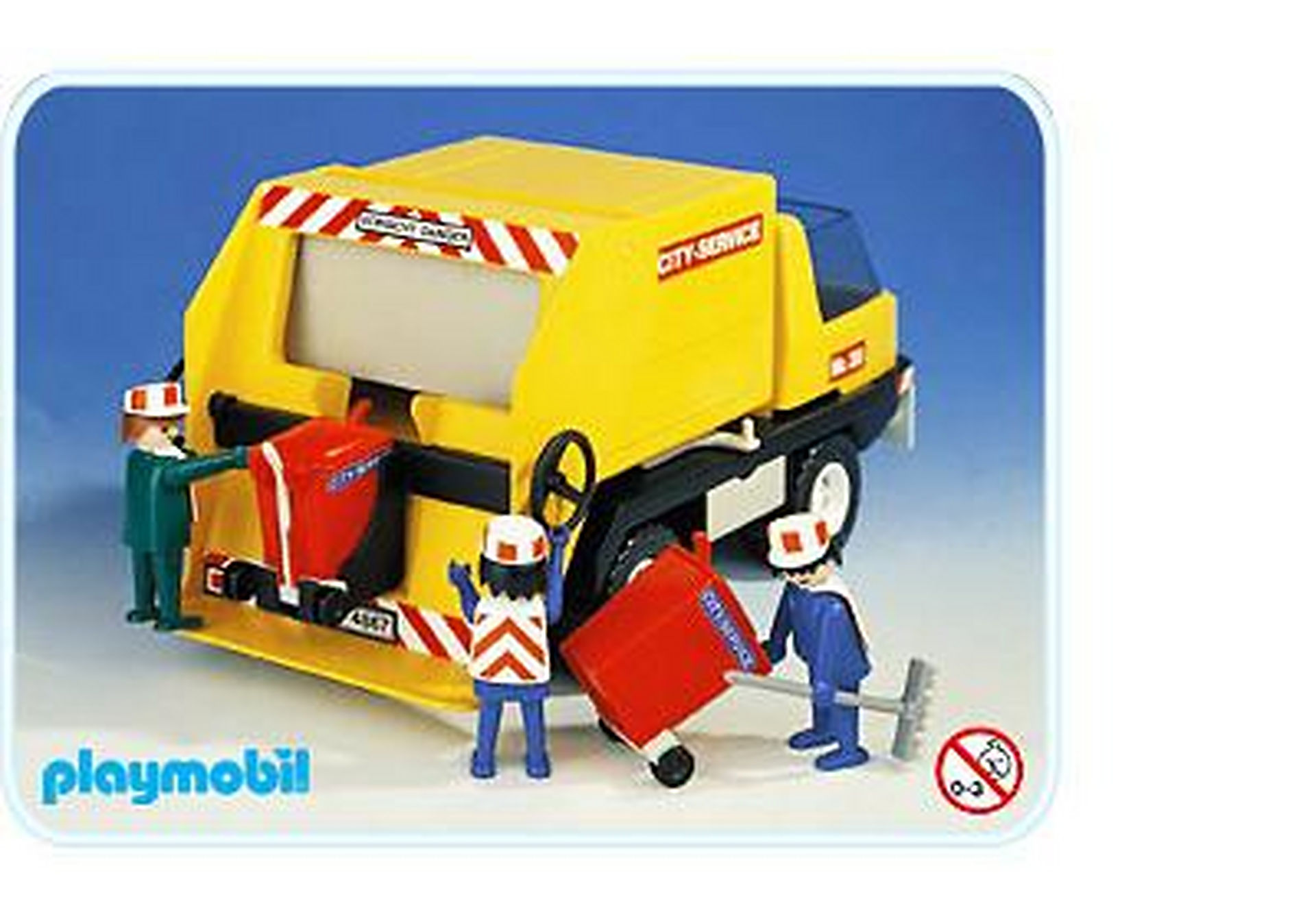 http://media.playmobil.com/i/playmobil/3470-A_product_detail/Benne à ordures