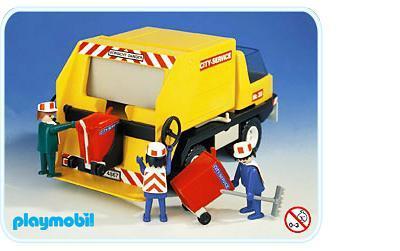 http://media.playmobil.com/i/playmobil/3470-A_product_detail