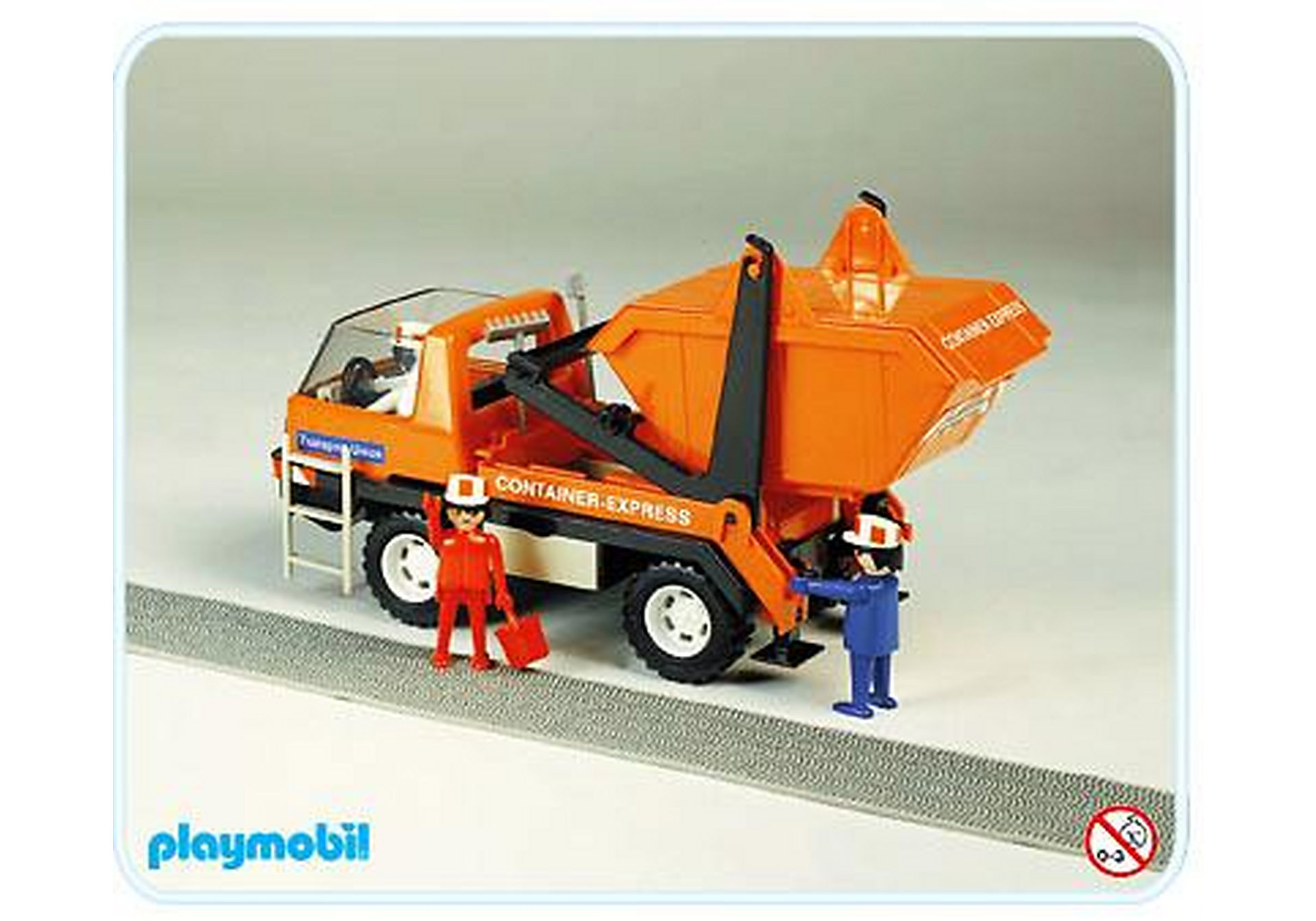 http://media.playmobil.com/i/playmobil/3471-A_product_detail/Camion container