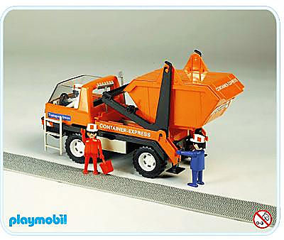 http://media.playmobil.com/i/playmobil/3471-A_product_detail/Container-Express