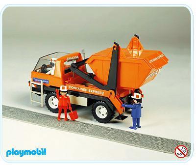 http://media.playmobil.com/i/playmobil/3471-A_product_detail