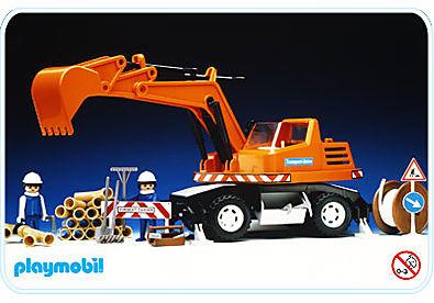 http://media.playmobil.com/i/playmobil/3472-B_product_detail/Baggerlader