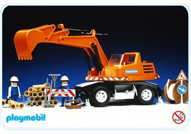 http://media.playmobil.com/i/playmobil/3472-B_product_detail
