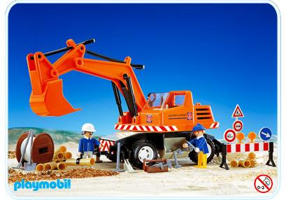 http://media.playmobil.com/i/playmobil/3472-C_product_detail/Baggerlader