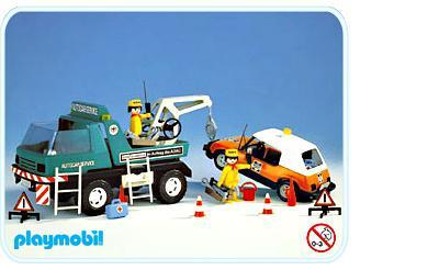 http://media.playmobil.com/i/playmobil/3473-A_product_detail