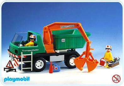 http://media.playmobil.com/i/playmobil/3475-A_product_detail/Camion grue + benne
