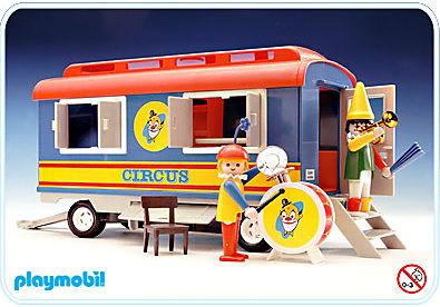 http://media.playmobil.com/i/playmobil/3477-A_product_detail/Caravane de cirque