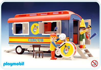 http://media.playmobil.com/i/playmobil/3477-A_product_detail