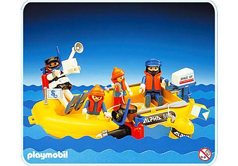 3479-A plongeur detail image 1