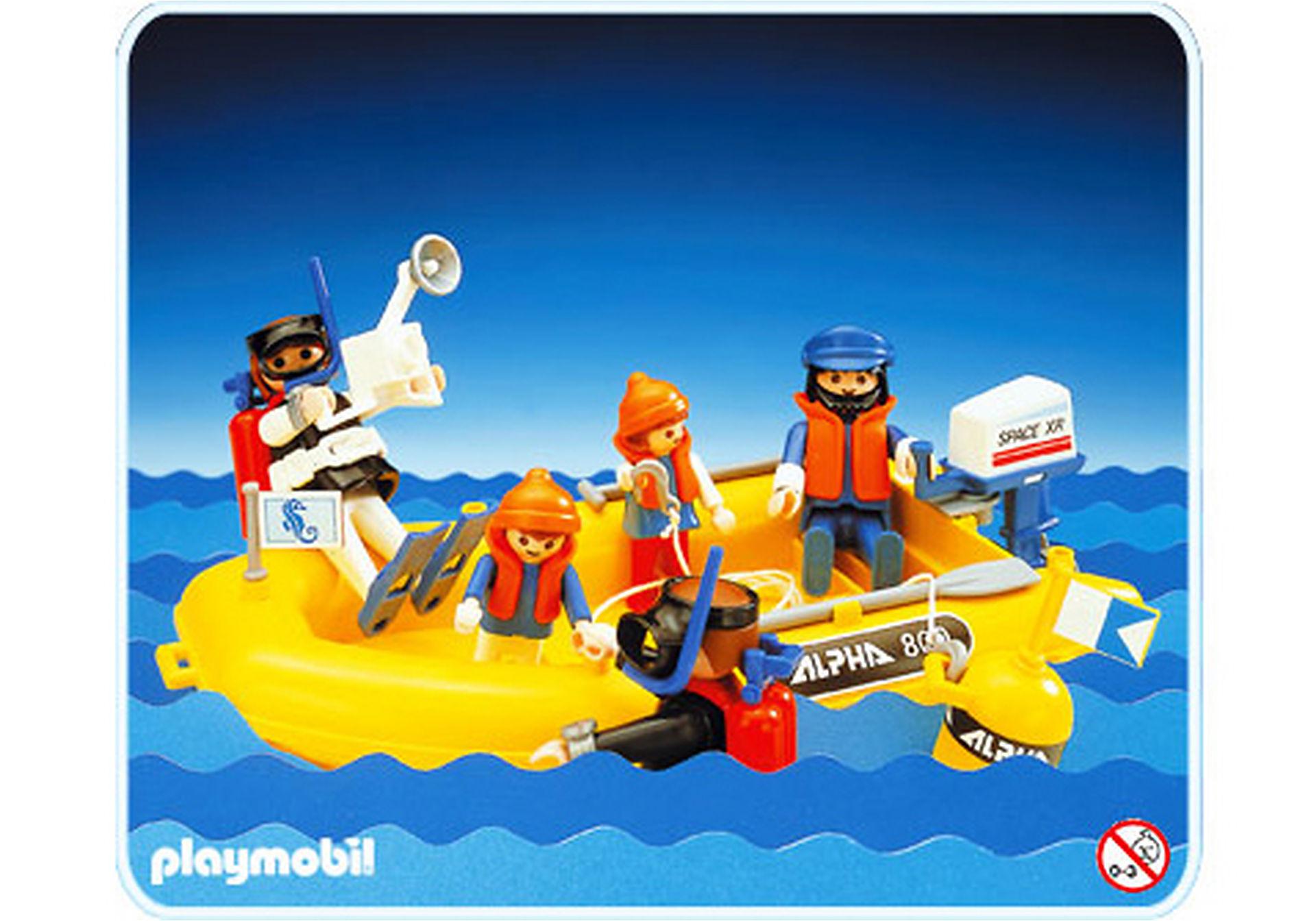 3479-A plongeur zoom image1