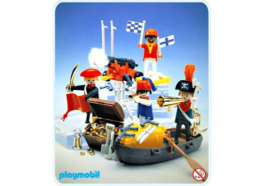 http://media.playmobil.com/i/playmobil/3480-A_product_detail/Pirates