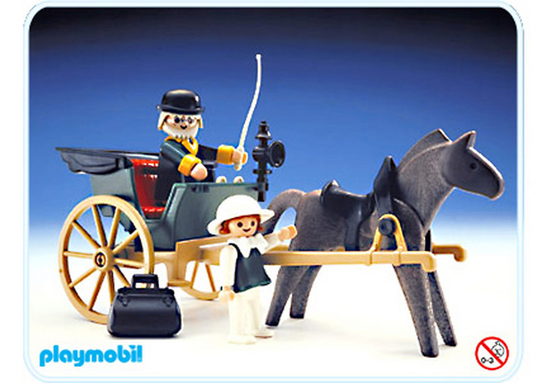 http://media.playmobil.com/i/playmobil/3481-A_product_detail/Attelage western et médecin