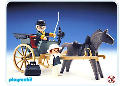 http://media.playmobil.com/i/playmobil/3481-A_product_detail/Attelage western et médecin
