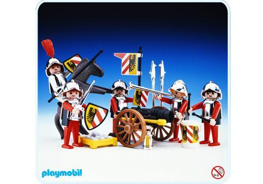http://media.playmobil.com/i/playmobil/3482-A_product_detail/Stadtsöldner
