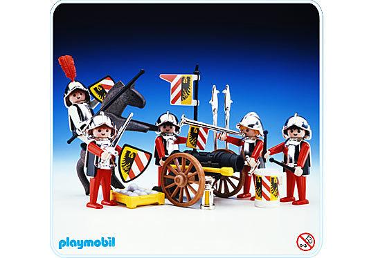 http://media.playmobil.com/i/playmobil/3482-A_product_detail/soldats du guet