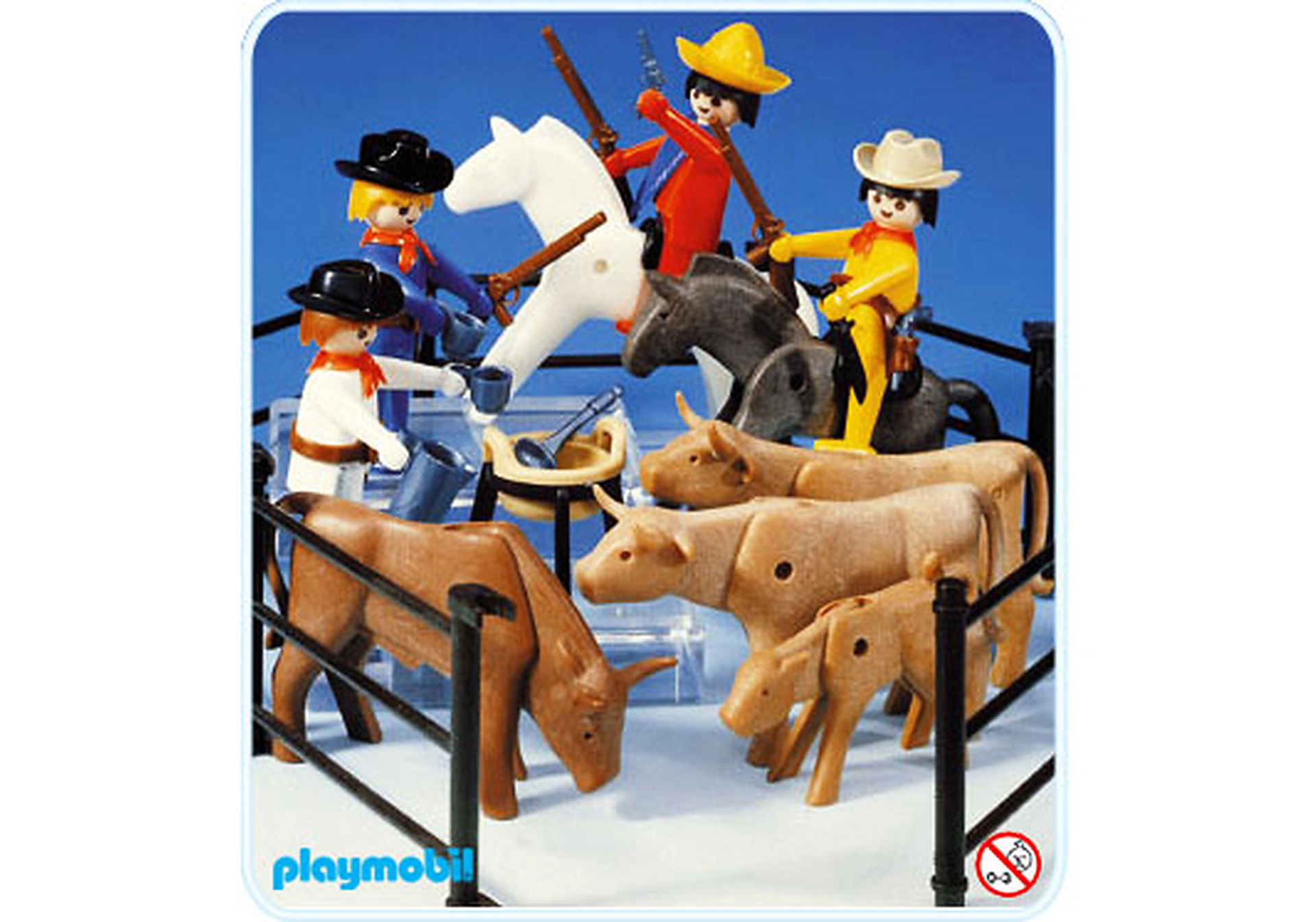 http://media.playmobil.com/i/playmobil/3484-A_product_detail/Cowboys