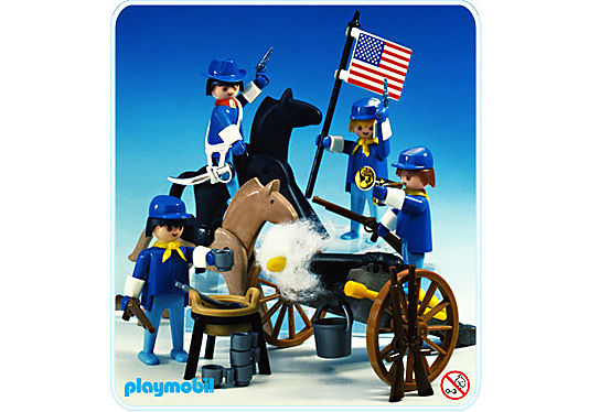 http://media.playmobil.com/i/playmobil/3485-A_product_detail/US-Kavallerie