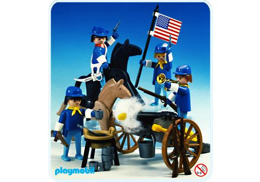 http://media.playmobil.com/i/playmobil/3485-A_product_detail/US-Kavallerie