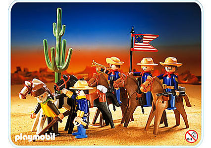 http://media.playmobil.com/i/playmobil/3485-B_product_detail/US-Kavallerie