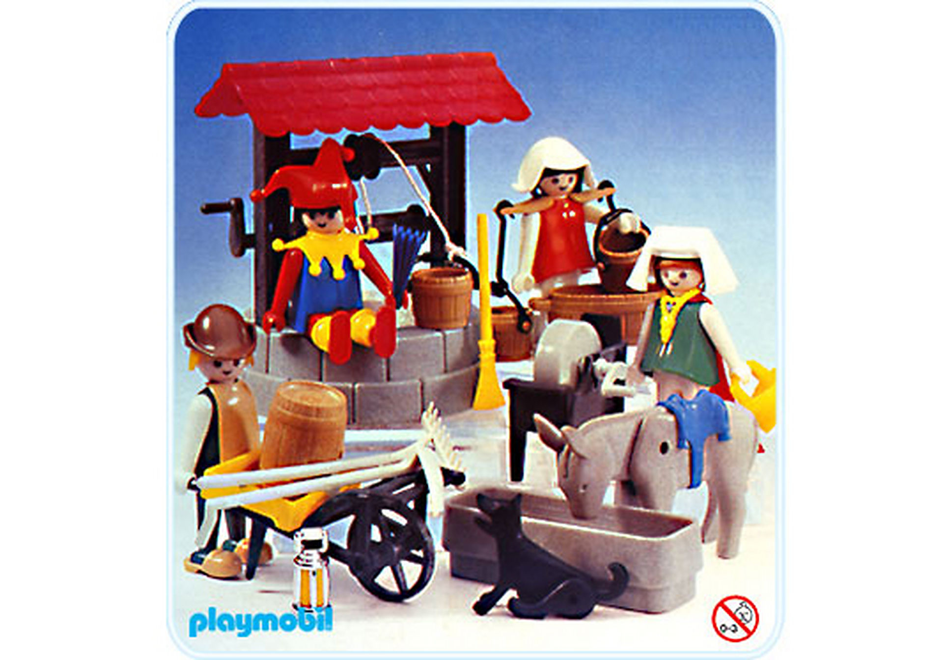 http://media.playmobil.com/i/playmobil/3487-A_product_detail/Bauern