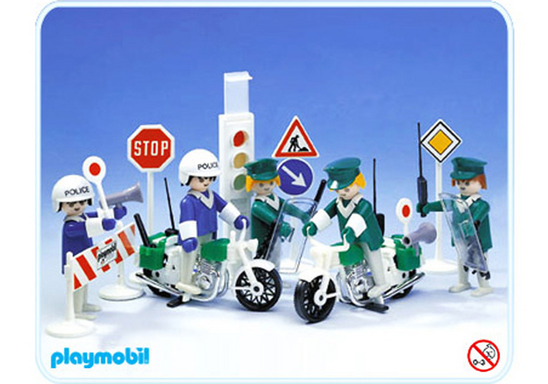 http://media.playmobil.com/i/playmobil/3488-A_product_detail/Policiers