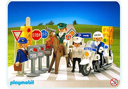 http://media.playmobil.com/i/playmobil/3489-A_product_detail/Policiers