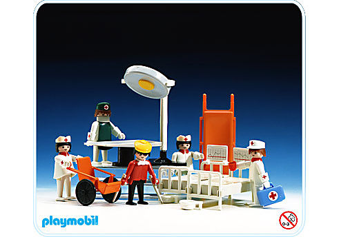 http://media.playmobil.com/i/playmobil/3490-A_product_detail/Infirmiers