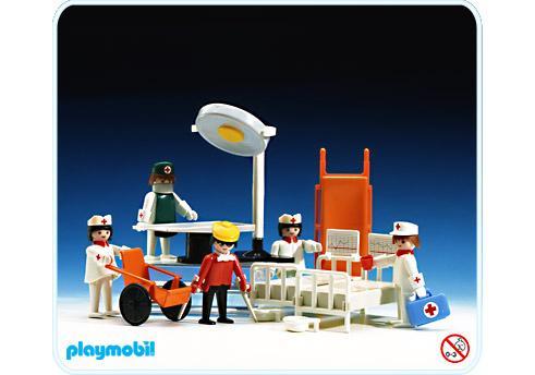 http://media.playmobil.com/i/playmobil/3490-A_product_detail/Infirmiers