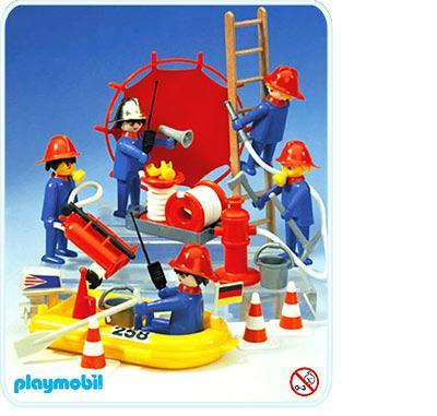 http://media.playmobil.com/i/playmobil/3491-A_product_detail/Feuerwehr