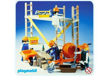 http://media.playmobil.com/i/playmobil/3492-A_product_detail/Bau