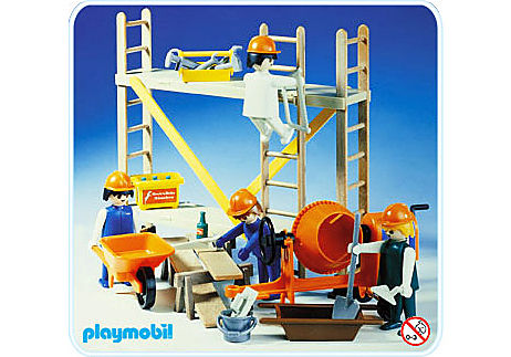 http://media.playmobil.com/i/playmobil/3492-A_product_detail/Travaux publics