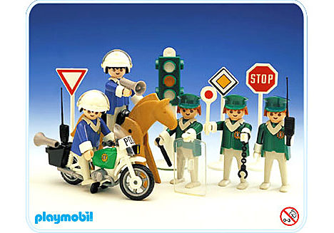 http://media.playmobil.com/i/playmobil/3494-A_product_detail/Polizei