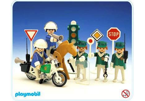 http://media.playmobil.com/i/playmobil/3494-A_product_detail/Polizei