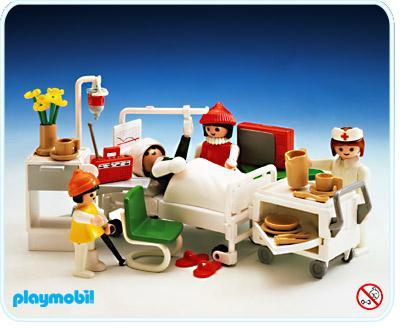 http://media.playmobil.com/i/playmobil/3495-A_product_detail