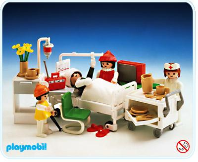 http://media.playmobil.com/i/playmobil/3495-A_product_detail
