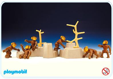 http://media.playmobil.com/i/playmobil/3496-A_product_detail