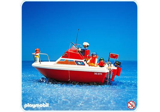 http://media.playmobil.com/i/playmobil/3498-A_product_detail/Bateau moteur à cabine