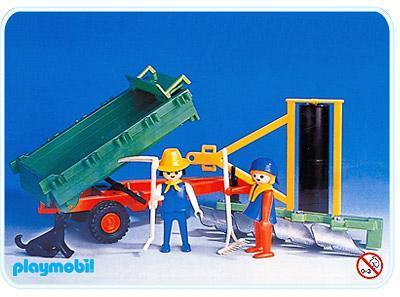 http://media.playmobil.com/i/playmobil/3501-A_product_detail