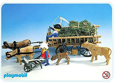 http://media.playmobil.com/i/playmobil/3503-A_product_detail/Leiterwagengespann