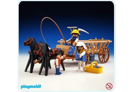 http://media.playmobil.com/i/playmobil/3503-B_product_detail/Leiterwagengespann