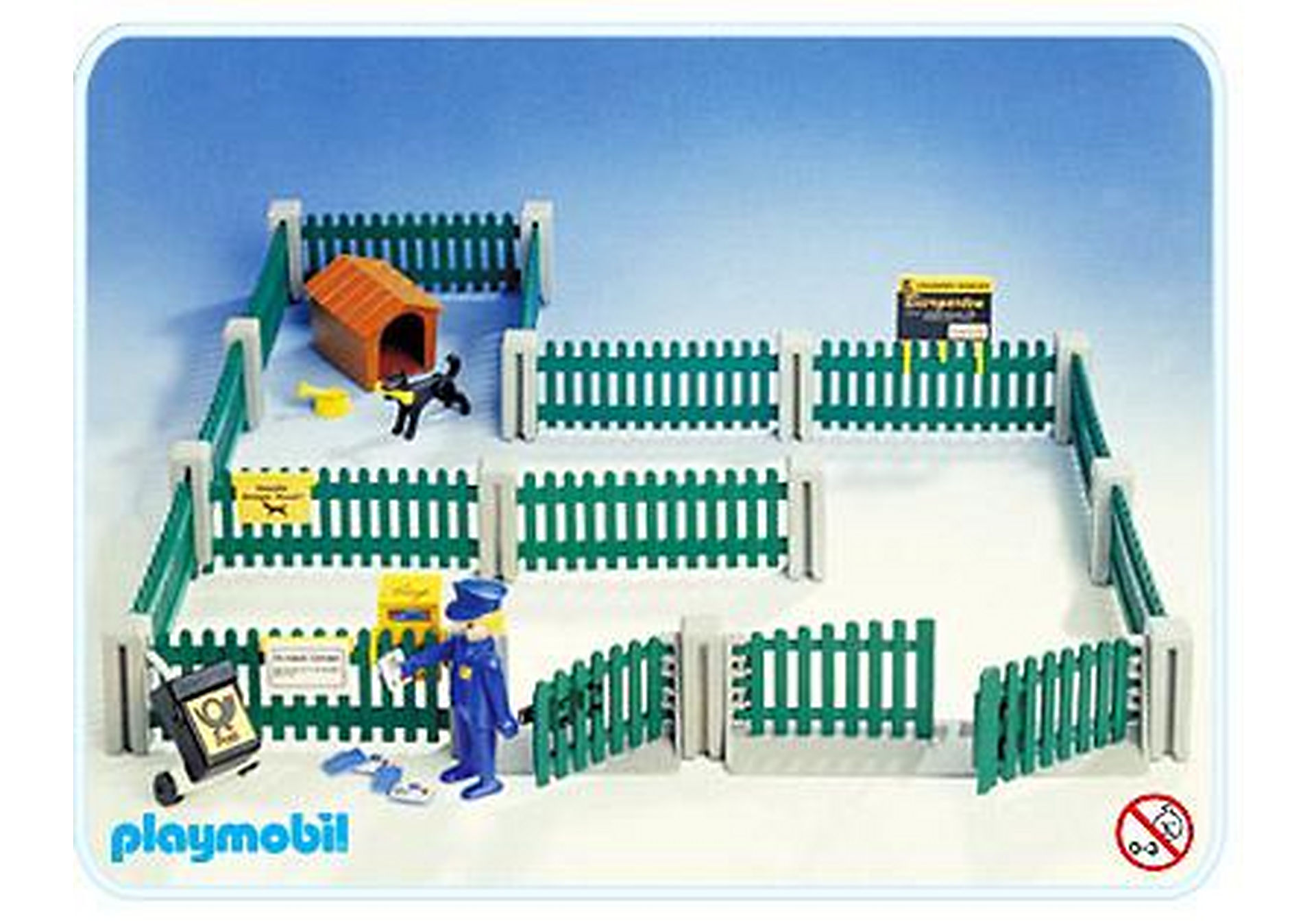 http://media.playmobil.com/i/playmobil/3504-A_product_detail/Zaun