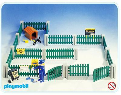 http://media.playmobil.com/i/playmobil/3504-A_product_detail