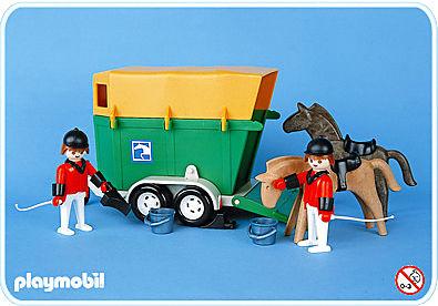 3505-A Van detail image 1