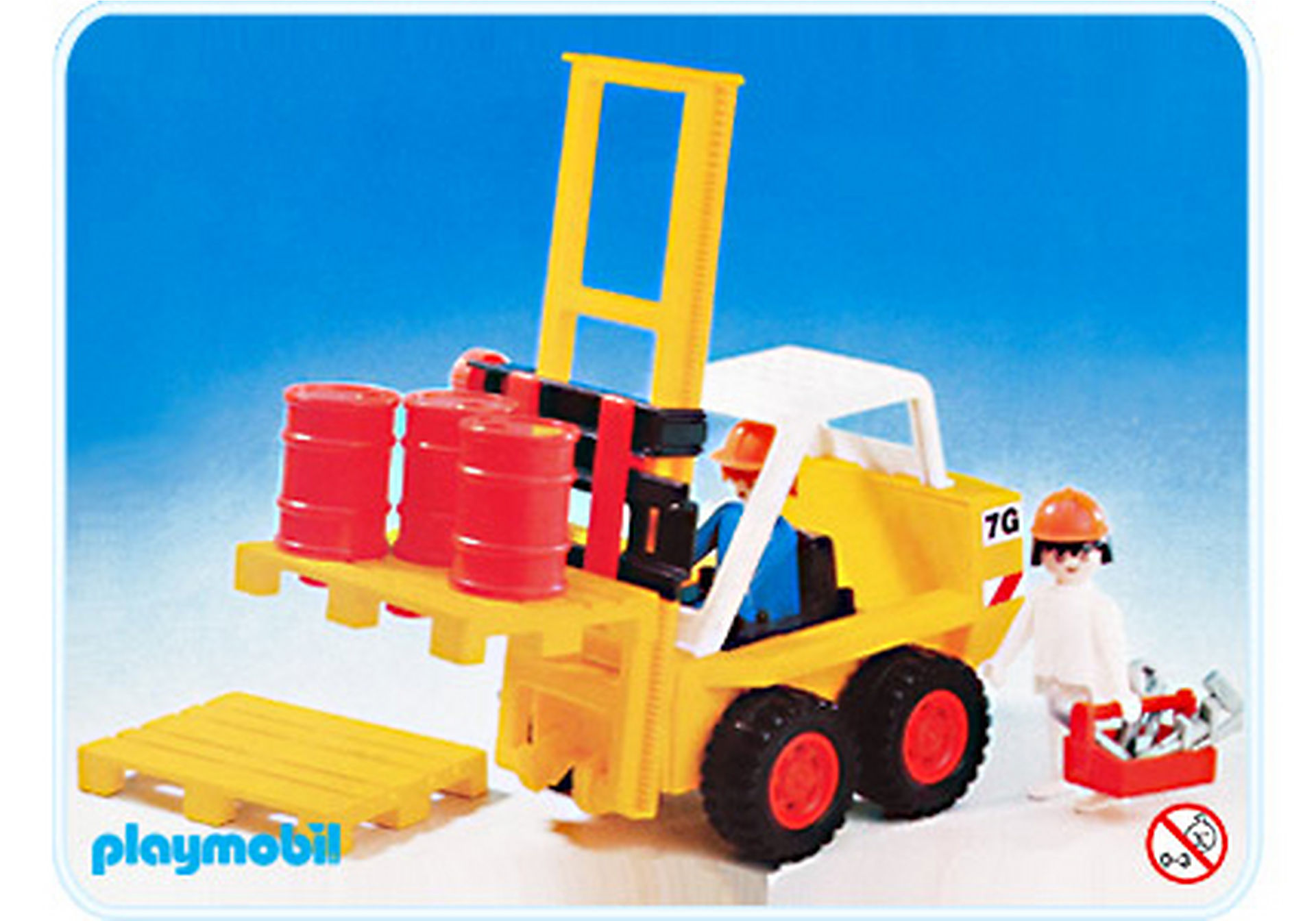 http://media.playmobil.com/i/playmobil/3506-A_product_detail/Gabelstapler