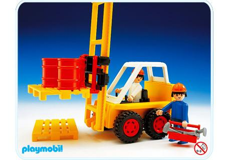 http://media.playmobil.com/i/playmobil/3506-B_product_detail/Gabelstapler