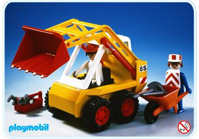 http://media.playmobil.com/i/playmobil/3507-A_product_detail/Pelleteuse