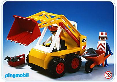 http://media.playmobil.com/i/playmobil/3507-A_product_detail/Schaufellader