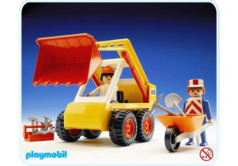 http://media.playmobil.com/i/playmobil/3507-B_product_detail/Schaufellader