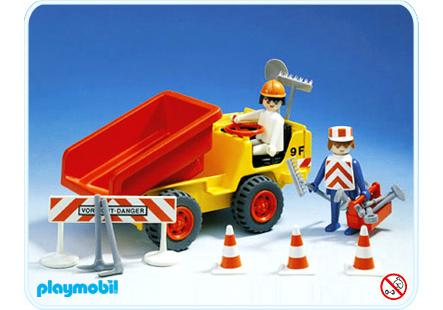 http://media.playmobil.com/i/playmobil/3508-A_product_detail/Chariot benne